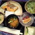 千葉幕張メッセ内期間限定レストラン