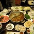 台北中山「天香回味」