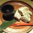 新宿丸井「豆ちゃ」