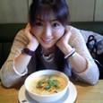 名古屋・御器所の喫茶店