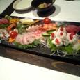熊本 海鮮市場「えびす丸」