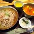 福井「魚を」
