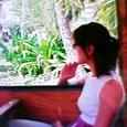 Hawaii_