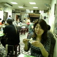 水餃子の店 新竹
