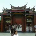 行天宮 台北
