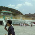 国立故宮博物館 台北