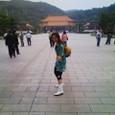 忠烈祠 台北