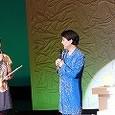 美川憲一さん