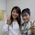 竹川美子さん