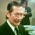 野村良太郎 さん